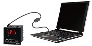 bcs2-bcr2-bcd2-komunikacja-usb