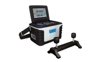 Kalibratory ciśnienia i kontrolery