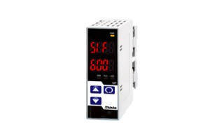 Konwertery komunikacyjne RS-485/USB