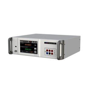 Kontrolery ciśnienia ADT780