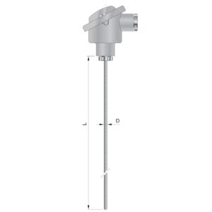 Płaszczowe czujniki temperatury PTTJ-B, PTTK-B, PTTN-B – http://acse.pl