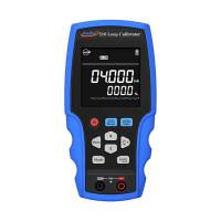 Kalibratory pętli prądowej ADT210 - Additel