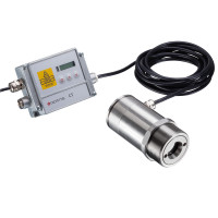 Pirometry Optris CT Laser 1M, 2M, 3M