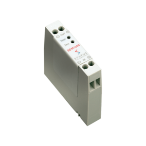 Separatory pętli prądowej SEM1000