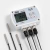 Bezprzewodowy system rejestracji wilgotności i temperatury HD35ED