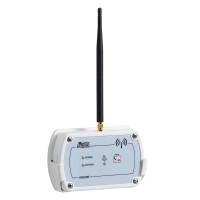 Repeater HD35RE (wzmacniacz sygnału)