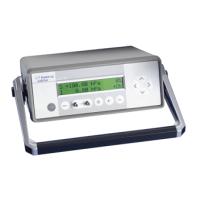 Kalibratory ciśnienia KAL100