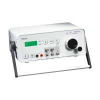 Kalibratory ciśnienia KAL84