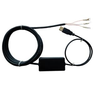 Konwerter komunikacyjny USB/RS-485 CMC-001