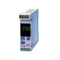 Konwerter komunikacyjny RS-232/RS-485 IF-400