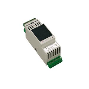 MEDACS2200 – moduły akwizycji danych (RS-485)