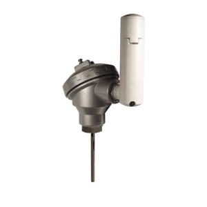 Bezprzewodowe przetworniki temperatury WTX700