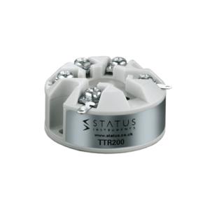 Przetworniki temperatury TTR200