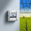 Przetworniki wilgotności, temperatury i CO2 HD4517, HD457B, HD45B