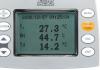 Przetworniki wilgotności i temperatury HD2817T