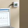 Przetworniki wilgotności, temperatury i CO2 HD4517