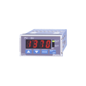 Regulatory temperatury FCL-13A