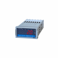 Regulatory temperatury JCL-33A