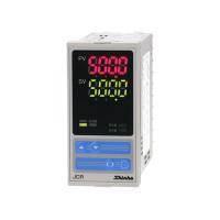 Trójstawne regulatory temperatury JCR-35A