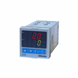 Regulatory temperatury JCS-33A