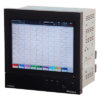 Graficzne rejestratory temperatury VM6800