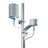 Detektory deszczu HD2013.2