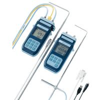 Mikromanometry HD2114P.0 i HD2114P.2