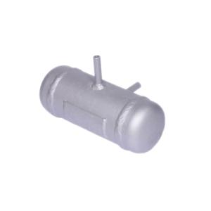 Naczynia poziomowe – kondensacyjne NCP-1