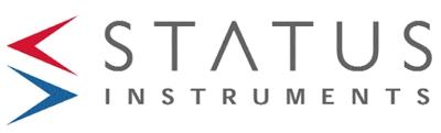 Status Instruments - przetworniki temperatury
