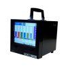 Rejestrator temperatury VM7000A w obudowie przenośnej