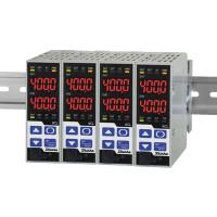 Regulatory temperatury na szynę DIN WCL-13A - Shinko Technos