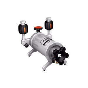 Pneumatyczna pompka kalibracyjna ADT901