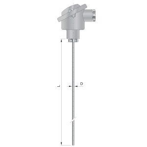 Płaszczowe czujniki temperatury PTTJ-B, PTTK-B, PTTN-B – https://acse.pl