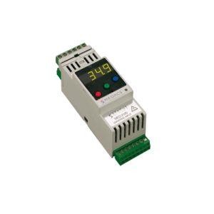 MEDACS2100 – moduły akwizycji danych (RS-485)