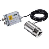 Pirometry Optris CT Laser 05M, 1M, 2M, 3M