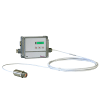 Pirometry RD-622 i RD-675
