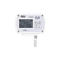 Datalogery wilgotności i temperatury HD35ED