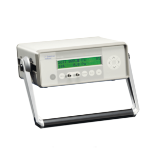 Kalibratory ciśnienia KAL200