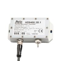 Przetworniki ciśnienia barometrycznego HD9408.3