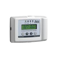 Przetworniki wilgotności, temperatury i CO2 HD4617 i HD4617B