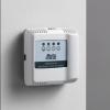 Przetworniki wilgotności i temperatury HD4517