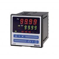 Regulator temperatury JCM-33A