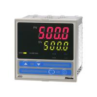 Trójstawne regulatory temperatury JCD-35A