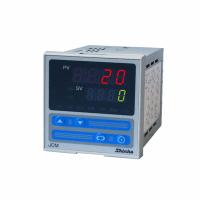 Regulatory temperatury JCM-33A