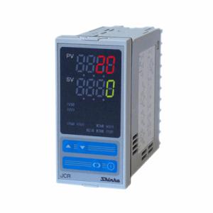 Regulatory temperatury JCR-33A
