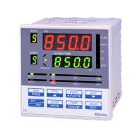 Programowalne regulatory temperatury PC-935 i PC-955