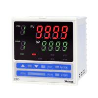 Programowalne regulatory temperatury PCD-33A