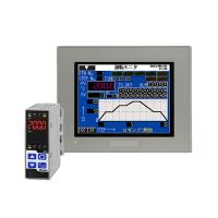 Wielokanałowe regulatory temperatury PCT-200