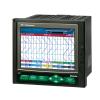 Rejestrator -temperatury GR-209 i GR-218