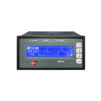 Rejestratory temperatury MPI-8 i MPI-8/4